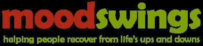 Moodswings Network Logo